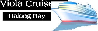 Viola Cruises | Ha long Viola Cruise